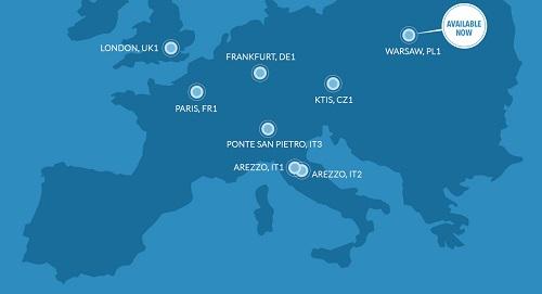 Aruba DC Map.jpg