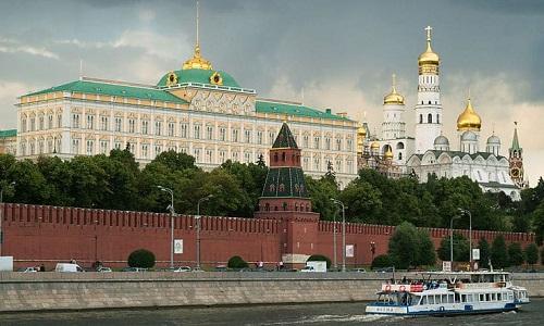 Kremlin_27_06_2008_01.jpg