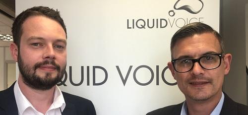 liquid voice.jpg