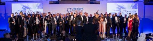 IT_Awards_2017_Winners_1.jpg