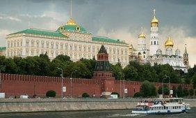 Kremlin_27_06_2008_01_0.jpg