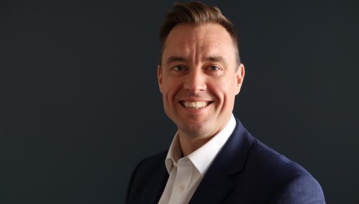 Nutanix names EMEA channels head