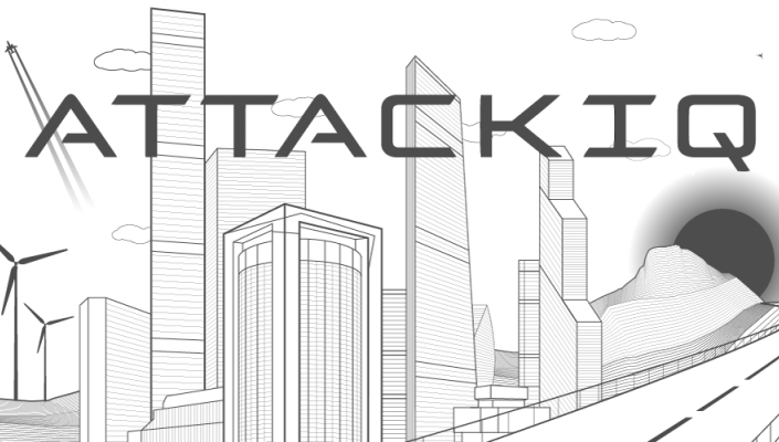 AttackIQ continues EMEA assault with $44m funding