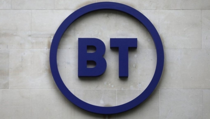 BT's 5G services shake-up set to help partners