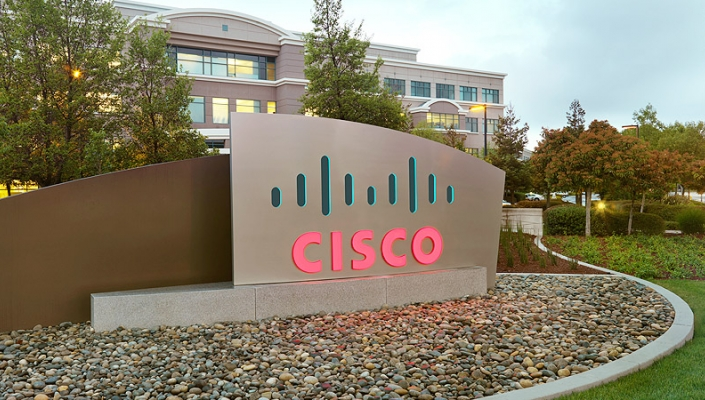 ALSO expands as-a-service with Cisco