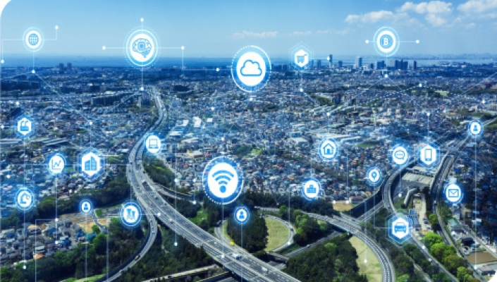 IoT Inspector appoints new CEO for growth