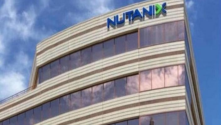 Nutanix unveils niche service provider partner programme