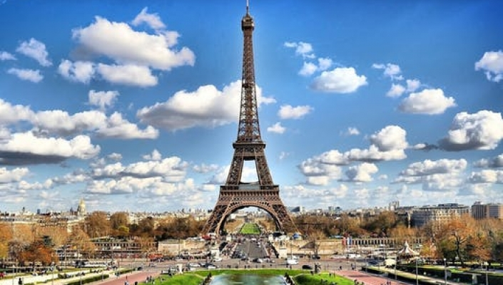 Thales and Google build sovereign French cloud