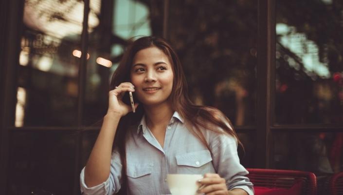 Ingram Micro launches Dubber voice recording across EMEA