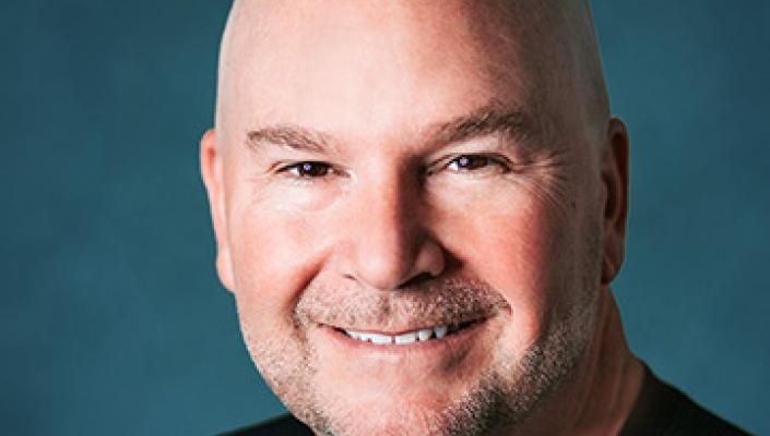 Megaport hunts for more channel partners
