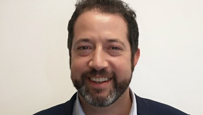 Nutanix makes leadership changes
