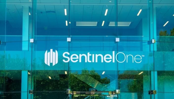 SentinelOne goes for $100m IPO as it expands in EMEA