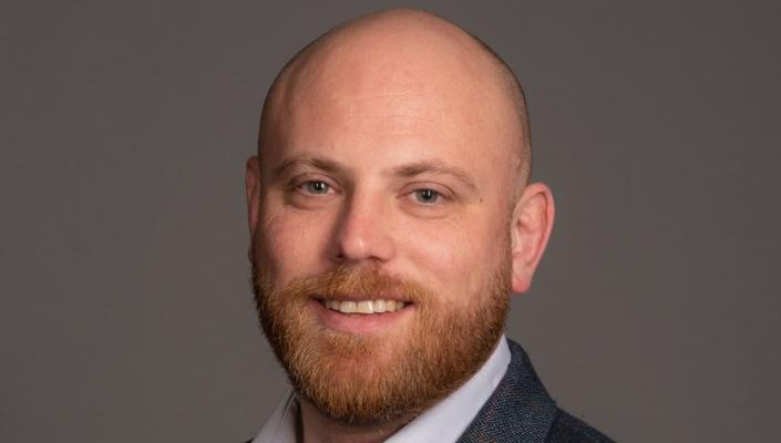 LogPoint hires UK regional director