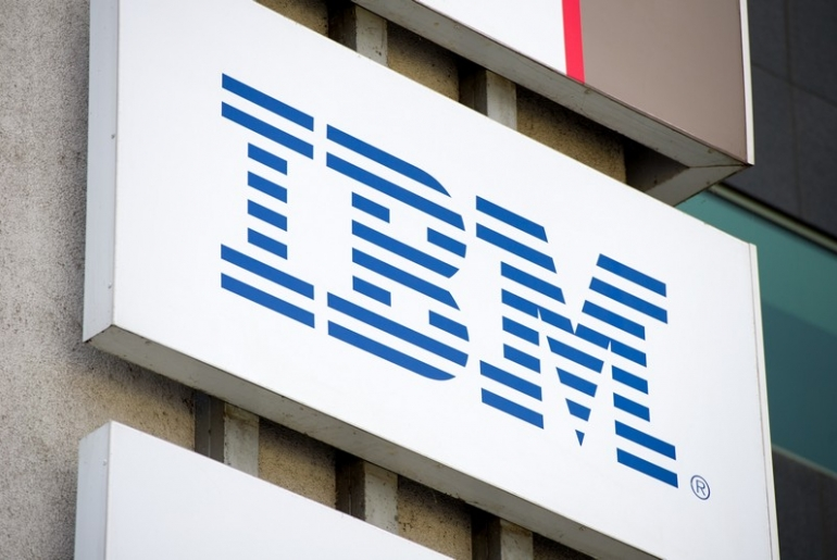Former IBM Business Partner became independent maintenance provider