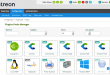Centreon appoints channel cloud services head