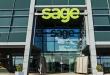 Sage seeks to turn resellers into MSPs