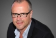 Sapphire Systems appoints new group CEO