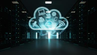 Lack of cloud control leaving businesses overcast finds Aptum