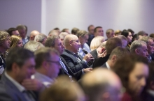 The Managed Services Summit and Awards make a return on 15th September.