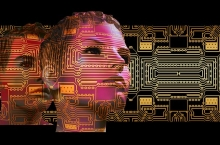 Faculty raises £30m to take AI as-a-service global