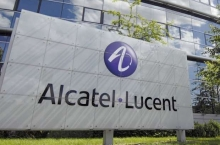 Alcatel-Lucent and RingCentral launch UK channel solution