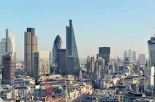 Softline plans $400m IPO in London