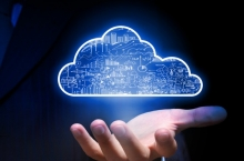Nine providers selected for £750m cloud services framework
