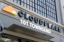 Cloudflare appoints MSSPs for new SOC service