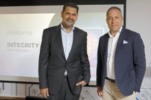 Devoteam bolsters security services with Integrity acquisition