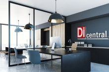 DiCentral expands partner network in Europe