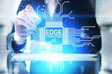 Proximity opens another edge data centre for services