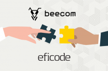 Eficode acquires Beecom to expand agile services in DACH