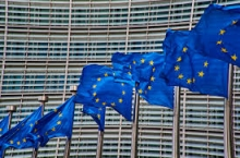 European Commission gives green light to UK-EU data transfers