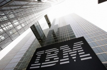 IBM bolsters Salesforce services offering with Waeg capture