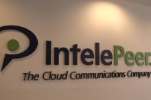 IntelePeer targets global channel growth with new heads