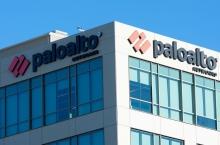 Climb gives extra reach to Palo Alto Networks
