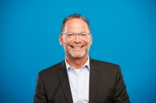 LogMeIn appoints global channel leader