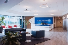 Secureworks addresses EU partner data residence concerns