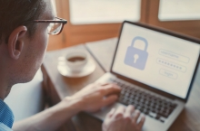 Yubico's research highlights the low-level of security awareness in many organisations.
