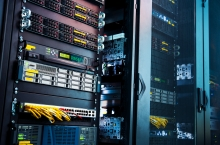 The Global Server market grew 12% year-on-year in Q1 2021 says IDC