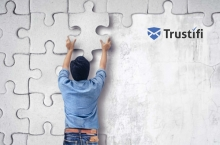 Trustifi appoints global channels head as it searches for more partners