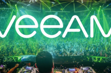 Veeam revamps its channel leadership