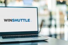 Winshuttle expands EMEA data management channel